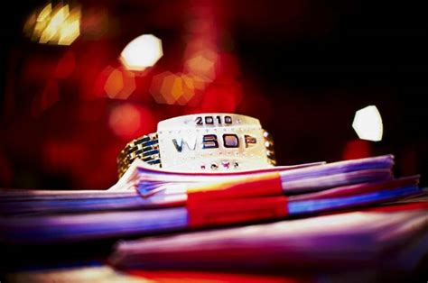 a look back at 888poker and partypoker progress in 2016 a look back at the 2010 world series of poker europe