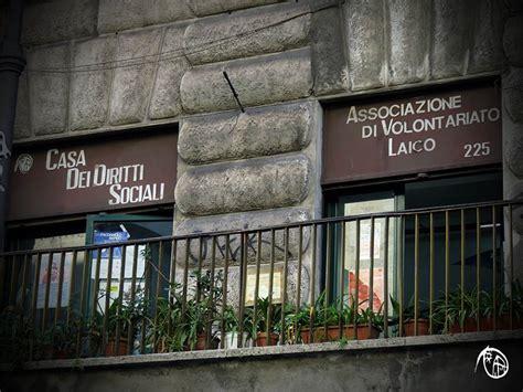 casa dei diritti sociali roma teatro e impegno nel sociale le due passioni di nour