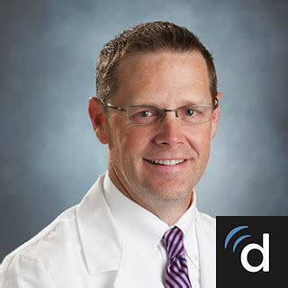 Reeg To Surgery by Vidant Beaufort Hospital Physician Directory Washington Nc