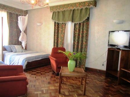 chambre d hotel au mois appartement au mois