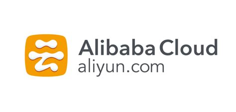 alibaba cloud review alibaba opens four new cloud data centres outside china