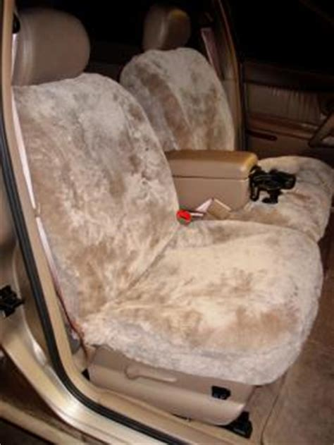 buick lacrosse seat covers buick lesabre 4 dr 2 dr seat covers