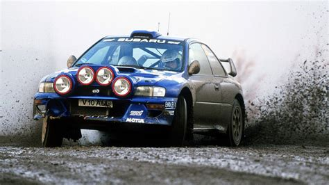 subaru impreza modified wallpaper subaru wallpapers wallpaper cave