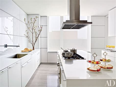 architectural design kitchens before after amazing kitchen makeovers huffpost
