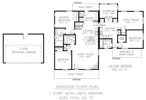 how to draw a floorplan estate buildings information portal