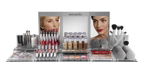 Makeup Mirabella mirabella mineral makeup ings mugeek vidalondon