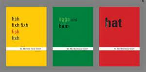 book covers type eh