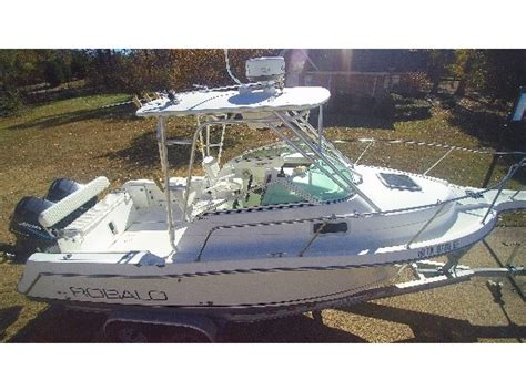 boat sales jackson tn boats for sale in jackson tennessee