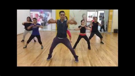 zumba steps bailando 97 best images about zumba on pinterest fitness music