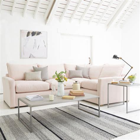 handmade corner sofa handmade corner sofa brokeasshome com
