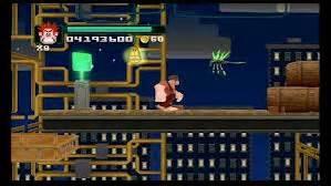 Wreck It Ralph Nintendo Ds wreck it ralph e eximius rom