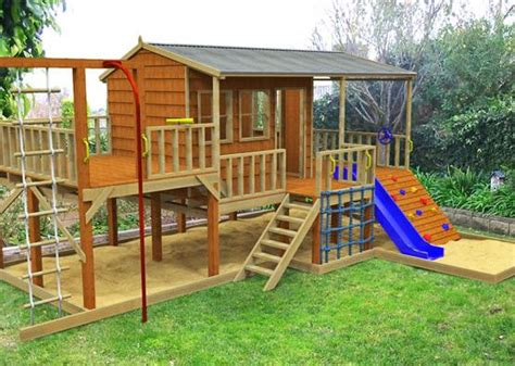 25 Best Ideas About Child Swing On Pinterest Kids Swing Playground House Plans