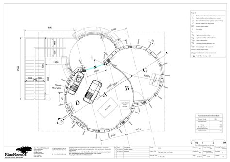 tree house floor plans numberedtype tree house floor plan singapore numberedtype