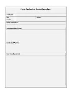 Html Report Template Free by Technical Or Academic Paper Template