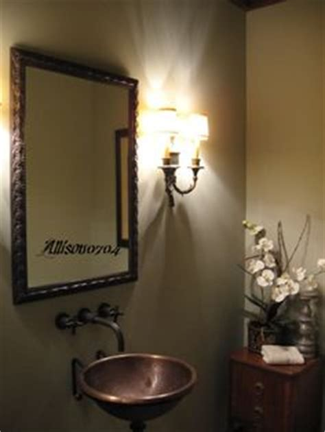home decorating design forum gardenweb 1000 images about small powder room decor on pinterest