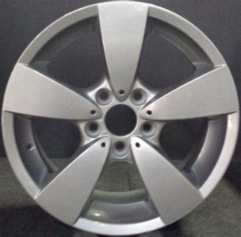 bmw 525xi 2008 sell bmw 525xi 528xi 530xi 535xi wheel 59557 motorcycle