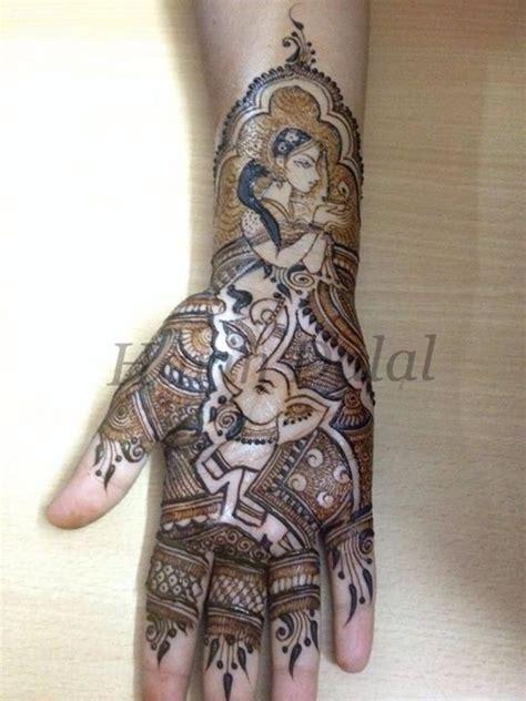 henna tattoos charleston sc 188 best images about henna mehndi on