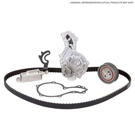 porsche 944 timing belt kit 1986 porsche 944 timing belt kit timing belt and pulley