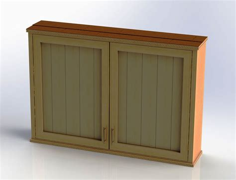 outdoor weatherproof cabinets for electronics outdoor cabinet and