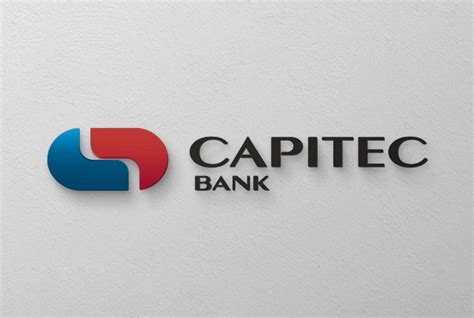 capitec bank banking capitec ready to go to court reckless lending claims