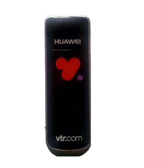 Pasaran Modem Huawei E173 huawei e173 3g data card buy rs 1000