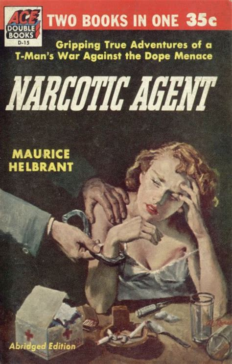 Published High And Low Men S Magazines The Pulps And