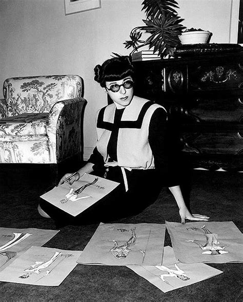 libro edith heads hollywood 535 best hollywood costume designer edith head images on fashion history