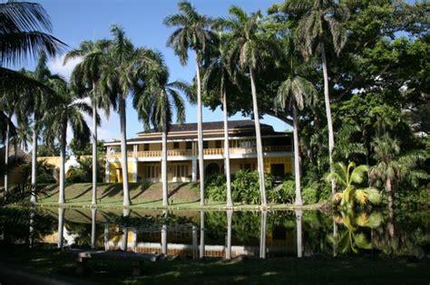 Bonnet House Fort Lauderdale by Bonnet House Museum Gardens Fort Lauderdale