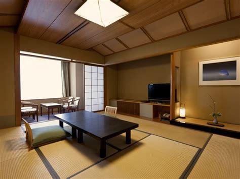 10 tatami mat room size planning list miyajima grand hotel arimoto onl