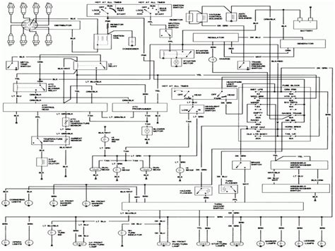 1973 cadillac wiring diagram wiring diagram manual