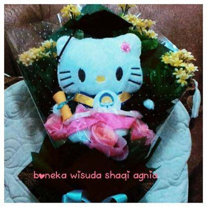Boneka Murah Lucu Boneka Rakun bouquet hello 085868182739 boneka lucu boneka