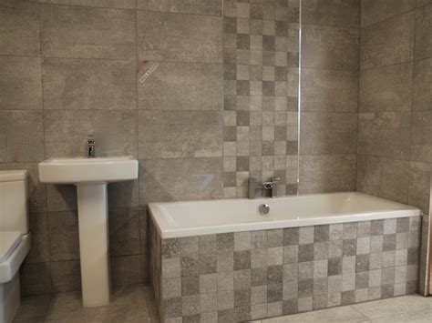 bathroom tiles images tilemaze one of the largest tile shops in the uk sale now on