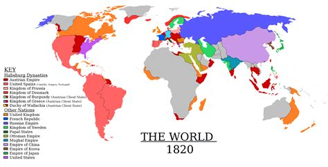 map world empires map world empires arabcooking me