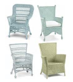 Distressed furniture faux painting paint colors painted furniture