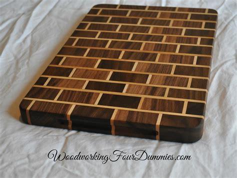 cutting board designs woodworking blog woodworking4dummies