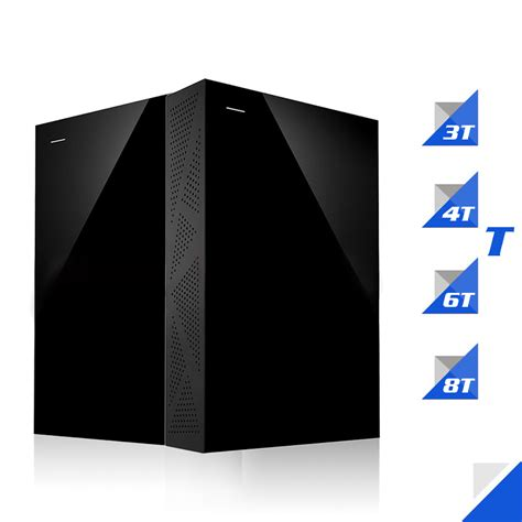 Hardisk External 1 Seagate Usb 3 0 seagate 8tb 3tb external hdd backup plus desktop drive usb