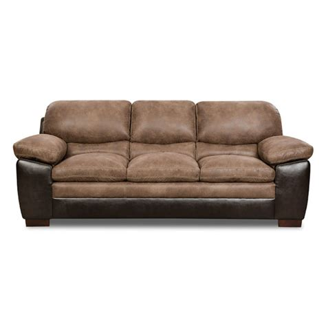 big lots sleeper sofa big lots furniture sleeper sofa ezhandui com