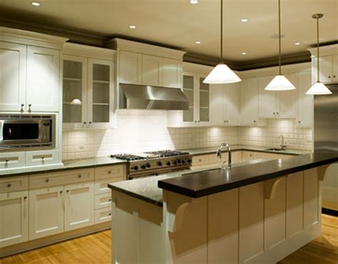 Cabinets Kitchen by White Kitchen Cabinets Stylize Your House Cabinets Direct