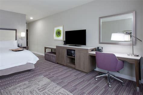 Home Designer Suite 8 Error 2350 Hton Inn Fusion Architectural Interior Designfusion