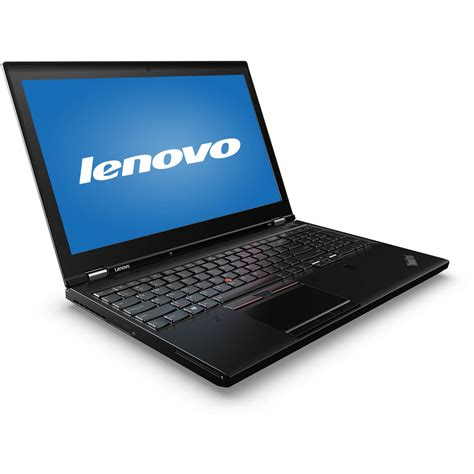 Lenovo Notebook lenovo computer products tbook