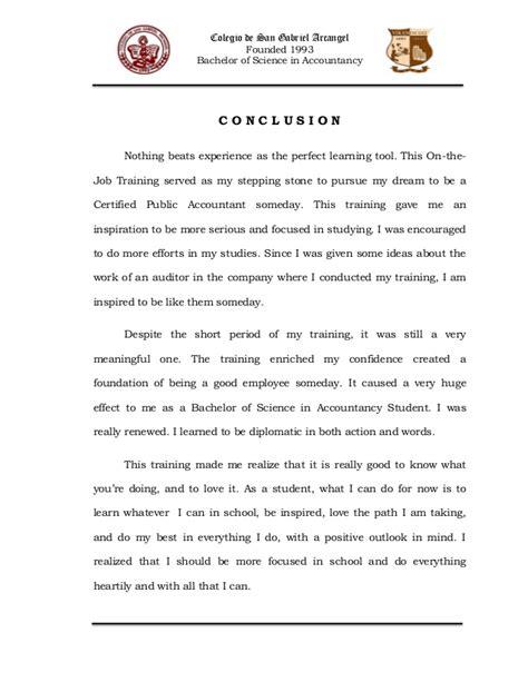 Tj Essay Preparation by Hamlet Practice Essay Questions Hamlet Essay Hsc Band 6 Essays Hamlet