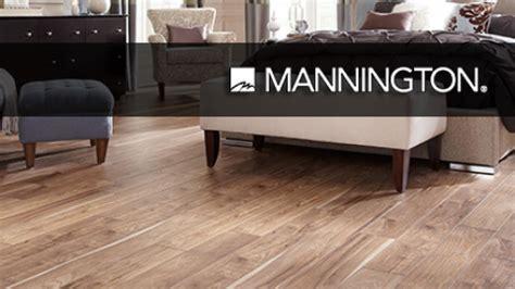 shaw laminate flooring review american carpet wholesalers