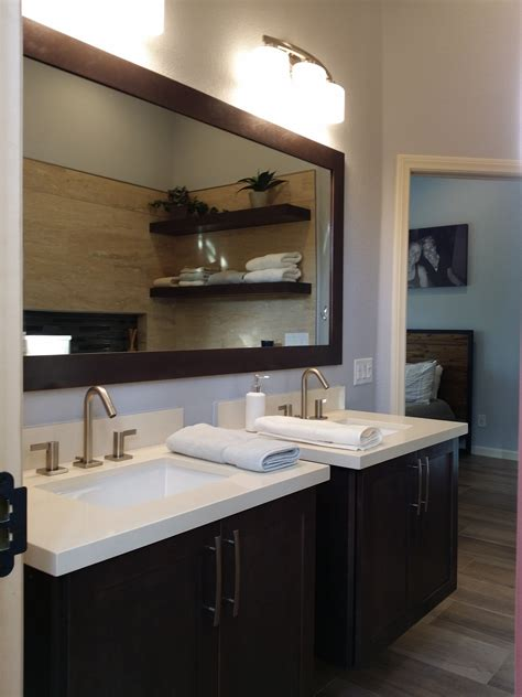 cabinets now in las vegas custom bathroom cabinet in las vegas deebonk