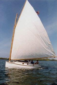 freedom boat club of northern california ansel adams photos of lighthouses ansel adams photos of