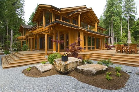 25 best ideas about new home construction on pinterest best 25 new home construction ideas on pinterest
