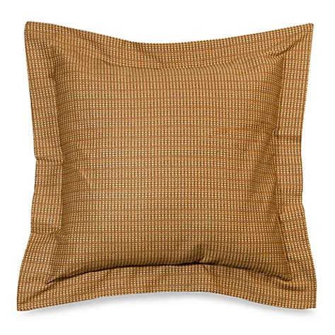 tommy bahama bed pillows tommy bahama 174 orange cay 18 inch square toss pillow bed