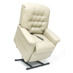 senior lift chair recliner los angeles adjustable beds electric lift chairs stair