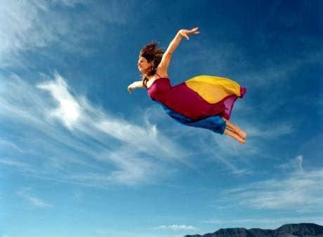 imagenes de jordan volando volar con ligereza la luz de mi presente 174 blog para