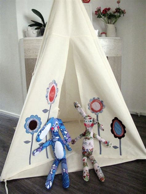 Minnie Reg Size Teepee 26 Best Images About Teepees On Bunnies