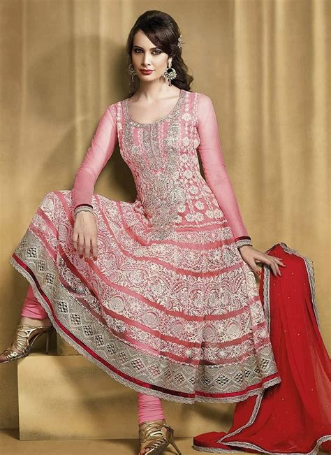 dress design in net latest fashion maxi dresses and anarkali frocks 2017